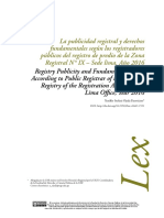 La_publicidad_registral_y_derechos_fundamentales_s