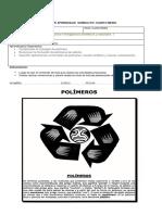 Actividades_Polimeros_que_nos_rodean.pdf