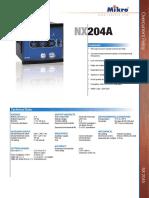 NX204A.pdf