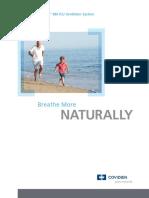 PB980 Brochure.pdf