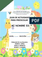 GUIA DE ACTIVIDADES PARA PREESCOLAR MI NOMBRE.pdf