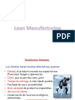 Curso Lean Overview