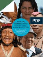 ESCUELA DE FORMACION POLITICA.pdf