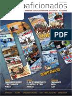 revista_ure_2020_04.pdf