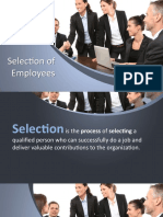 chapter-4-selection-of-employees.pptx