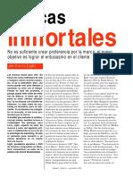 marcas_inmortales