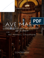 Charles_Gounod_-_Ave_Maria_(Double_Bass)-new_file-