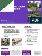 XERISCAPING.pdf