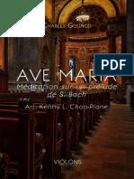 IMSLP525745-PMLP13993-Charles_Gounod_-_Ave_Maria_(Violins)-new_file-