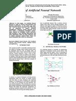 neural network.pdf