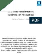 tonietti.vitaminas.pdf