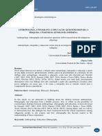 Antropologia e educação 1 (1).pdf