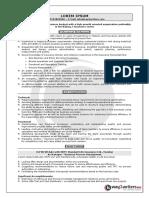 Business Analysis Resume.pdf