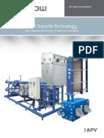 APV_Heat_Transfer_Technology_US
