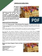 TURRÓN DE DOÑA PEPA 1.docx