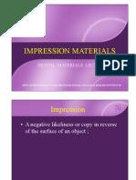 Impression_Materials (1).pdf