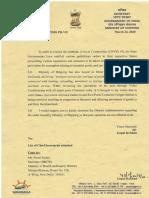 DOHealthSHIPPING.pdf