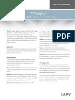 APV_PHE_Zephyr_1014_03_01_2012_GB.pdf