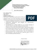 relatorio-semestral-de-bolsa_2019_2_doutorado_assinado