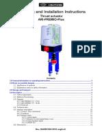 ARI-Premio Plus Thrust Actuator.pdf
