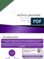 Asfixia perinatal FINAL