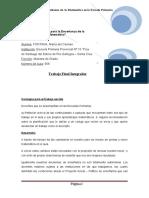 A066_Fontana%2c María del Carmen_  T Final Matematica.docx