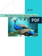 2018-Insurance Industry Report-OnRegisterwewryhfdcbvjjnnnm-converted.docx