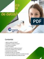 Guia-analitica-de-datos (1)