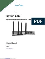 bytton_lte.pdf