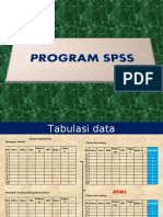 Stat 3 SPSS.ppt