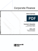 Corporate Finance - GBV.pdf