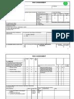 Blank Risk Assessment Form SK.docx