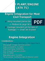 156578543-aircraft-power-plant-system.pdf