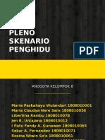 PLENO KEL 8 modul tht