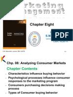 Ch 08_Analyzing Consumer market.pdf