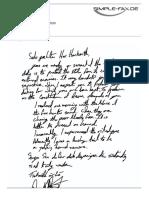BVERfG_klageschrift § 28 SGB XI Harbarth