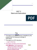 UNIT-3-Microprocessor (1)