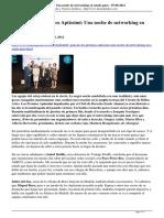 Apt_diariojuridico080712.pdf