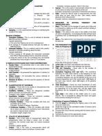HANDOUT FOR MATH 7B 4TH Q.docx
