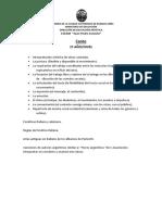 CANTO 1º a 5º AÑO-NIVEL.pdf