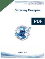 SMIC_Hazar_Taxonomy