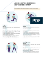 Mens-exercises-and-instruction.pdf