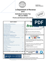 2019_it-511_individual_income_tax_booklet (1).pdf