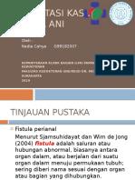NC_Farmasi_Preskas_Fistula Ani_20190207