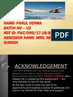 NAME- PARUL VERMA.pptx