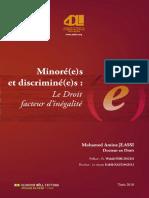 2._publication_fr_web_0.pdf