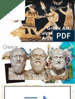 Week 6 Greek Art.pptx