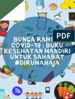 Buku Bunga Rampai Covid 19.pdf