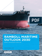 Ramboll_Maritime_Review_Web