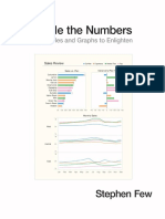 Show Me the Numbers by Stephen Few (2012).pdf